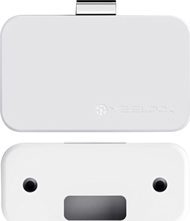 Умный мебельный замок XiaoMi Yeelock Smart Drawer Switch (ZNGS01YSB)